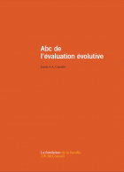 Abc de l'évaluation évolutive