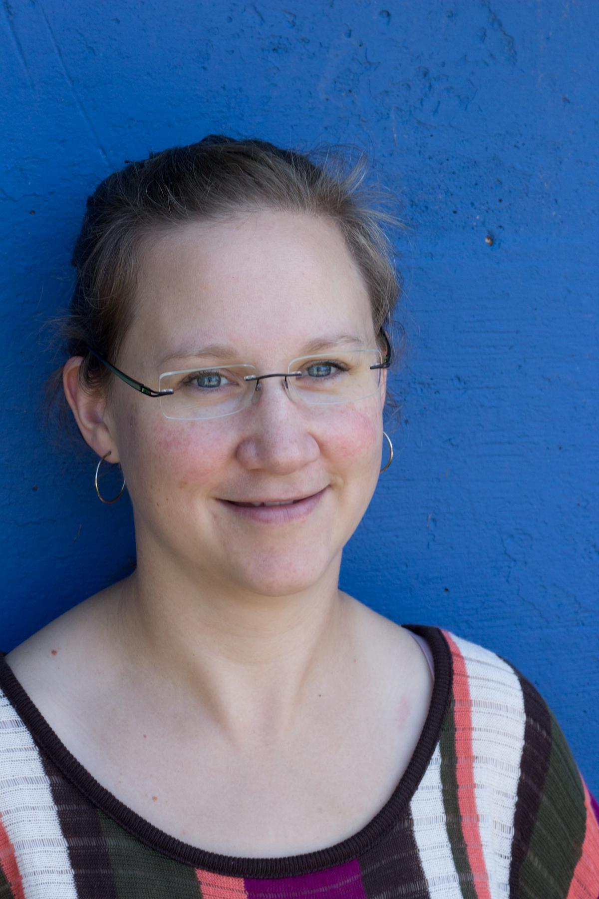 Danielle MacDonald