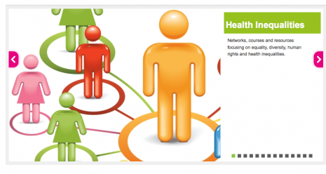 Health impact assessment in practice - online course