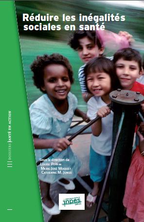 Réduire les inégalités sociales en santé
