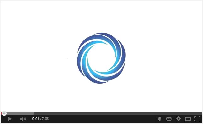 CCNDS, La santé publique a la parole : Engagement communautaire pour l'équité en santé