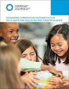 Programme commun pour soutenir l'action de la santé publique en matière d'équité en santé