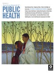 Community-based participatory research contributions to intervention research: The intersection of science and practice to improve health equity