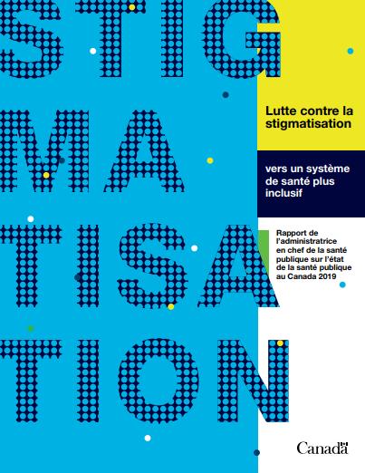Lutte contre la stigmatisation : vers un système de santé publique inclusif