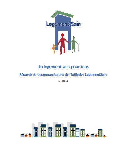french portal thumbnail
