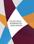 The social determinants of health: A toolkit for collaboration